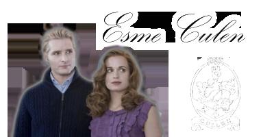 Firmas y avatares - Página 2 Esme-e10